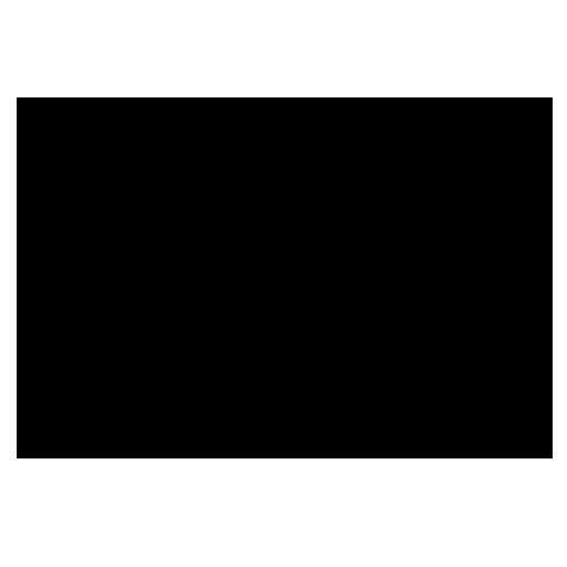 Sklep - Biegi w Szczawnicy